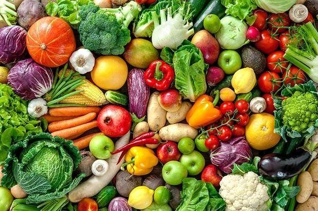 حقایقی جالب درباره سبزیجات