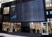 پیشبینی طلایی از بورس هفته بعد