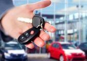 خبر خوش برای متقاضیان انجام معاینه فنی خودرو