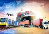آمار صادراتی عجیب ایران به افغانستان