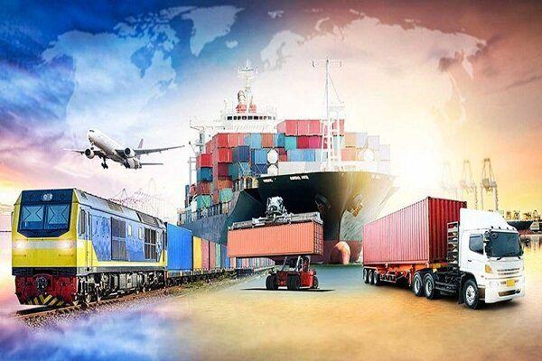 افت شدید میزان تجارت کشور در ۳ سال اخیر