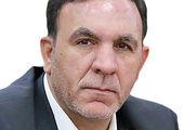 ظرفیت بی نظیر عراق برای توسعه تجارت خارجی کشور