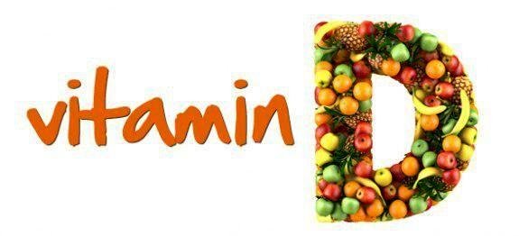 نشانه های کمبود ویتامین D در بدن