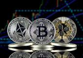 مراقب باشید، حباب بازار رمز ارز در حال ترکیدن است