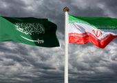 آمریکا قصد دارد دوباره ایران را تحریم کند!