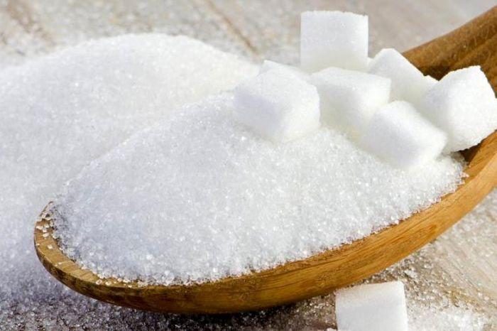 عرضه شکر در بازار به قیمت مصوب + جزئیات