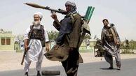 هدف پاکستان از دخالت در افغانستان و جنگ پنجشیر چیست؟