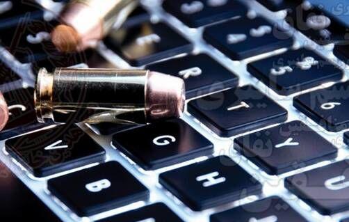 هشدار: خطر حمله هکرها!