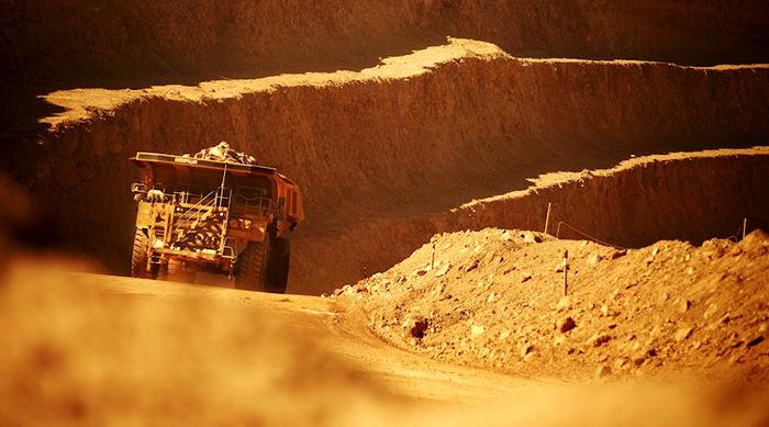 مزایده معادن غیرفعال گامی در جهت توسعه اشتغال