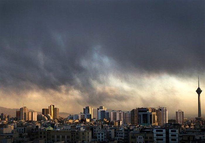 قیمت خانه در کدام محله تهران ارزان تر است؟