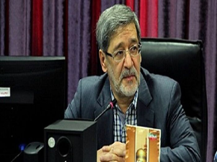 وضعیت بحرانی در مشهد / به این شهر سفر نکنید!