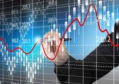 ابلاغ آییننامه اجرایی منابع و مصارف هدفمندی یارانهها