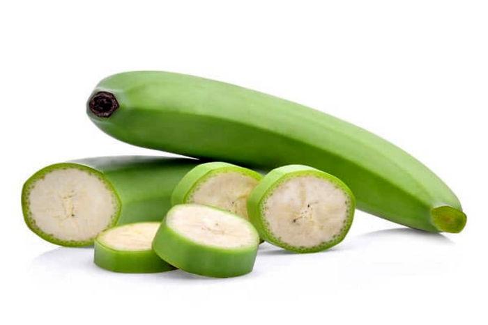 میوه پلانتین همان موز هست؟