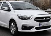 قیمت روز انواع خودروهای ایران خودرو دربازار + جدول