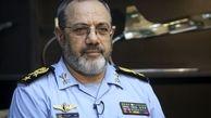 رهبر انقلاب جانشین رئیس ستادکل نیروهای مسلح را منصوب کرد