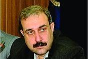 جامعه ایرانی و فرهنگ مقصر یابی