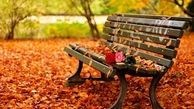 چگونه به افسردگی پاییزی دچار نشویم؟