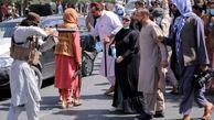طالبان برادر معاون سابق رییس جمهور افغانستان را اعدام کرد