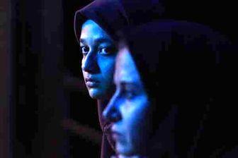اسکار ترکیه به فیلم ایرانی رسید