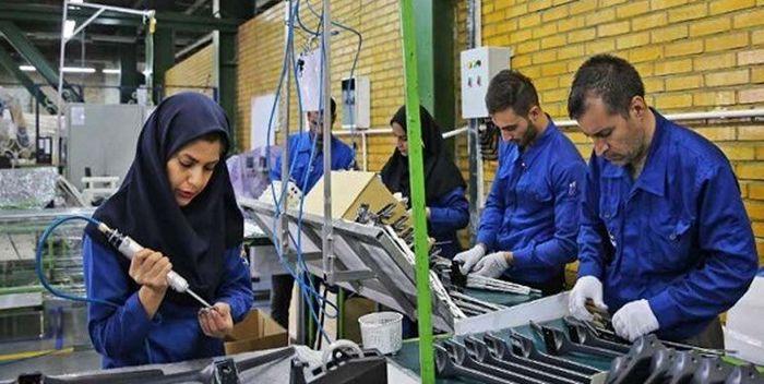 دستمزد کارگران بازنگری خواهد شد؟ / افزایش هزینه سبد معیشت کارگران