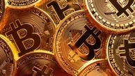 پیشبینی قیمت بیتکوین در روزهای آینده