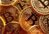 ارزهای دیجیتال راه حلی برای کنترل تورم