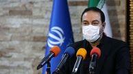چند میلیون ایرانی تا آخر ۱۴۰۰ واکسینه میشوند؟