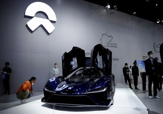 نمایشگاه-خودرو (6)