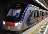 حناچی: خط١٠ مترو به زودی احداث می شود + جزئیات