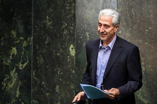 بررسی احتمال تعویق کنکور از زبان وزیر علوم