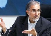 بحران تورم در انتظار ایران!