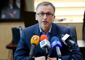 فروش بلیت قطارهای نوروزی شروع شد