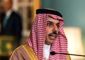 پنج گزینه احتمالی وزارت نفت در دولت آینده