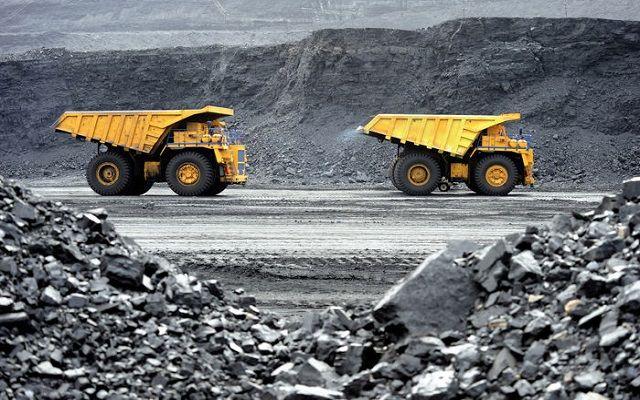 ۱۰ خبر مهم معدن و انرژی امروز( ۹۹/۰۵/۱۳)