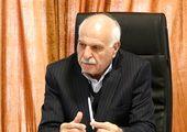 اعلام وضعیت بحرانی در تهران + فیلم