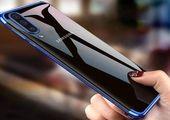 قیمت جدیدترین گوشی های سامسونگ در بازار + جدول