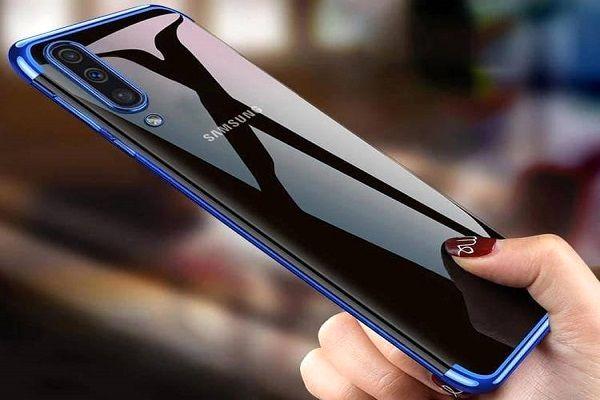 قیمت جدید گوشی های سامسونگ در بازار امروز (۹۹/۰۷/۲۴) + جدول