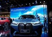 اتفاقی تاریخی در برگزاری نمایشگاه خودرو توکیو