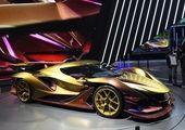 خودروسازان معروفی که بی خیال نمایشگاه ژنو ۲۰۲۲ شدند