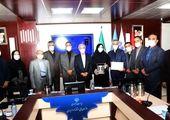 روزهای خوب برای ذوب آهن اصفهان