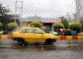 آب در تهران قطع نمیشود