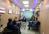 بیماری کشنده جدید در عراق!