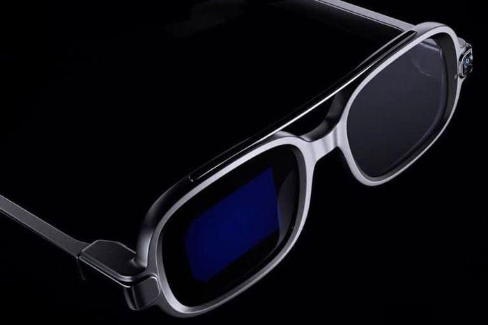 عینک هوشمندی که جای گوشی ها را می گیرد
