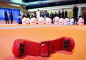 جزئیات دوپینگ کاراتهکای ایرانی/ احتمال حفظ سهمیه المپیک
