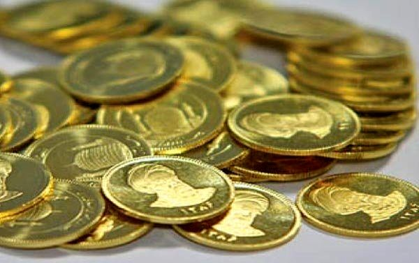 قیمت سکه دهه ۶۰ چقدر بود؟ + جدول ۳ دهه