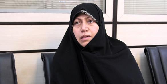 انتقاد نماینده مجلس از فهرست پیشنهادی رئیسی