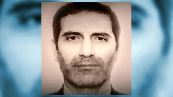 واکنش دیپلمات ایرانی بعد از حکم ۲۰ سال زندان