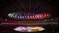 پارالمپیک ۲۰۲۰ توکیو به پایان رسید