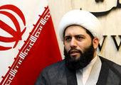 فشار مجلس بر کاندیداهای انتخابات برای انصراف به نفع رئیسی