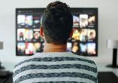 جذاب ترین فیلم و سریال های علمی تخیلی ۲۰۲۰+ لینک دانلود